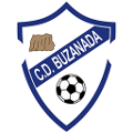 BUZANADA