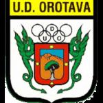 Orotava
