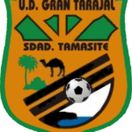 GRAN TARAJAL