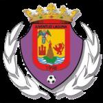 Jvt. Laguna