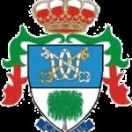 Sauzal
